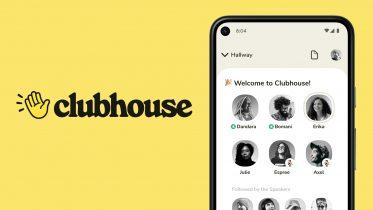 Clubhouse-database med 3,8 milliarder telefonnumre til salg på dark web