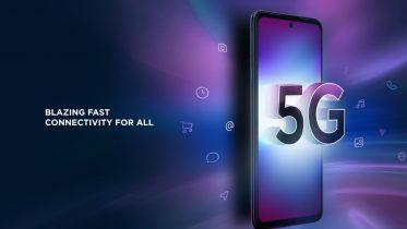 Analyse: Antallet af 5G-telefoner mere end fordobles i 2021