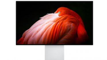 Apple tester ny ekstern skærm med dedikeret A13-chip og Neural Engine