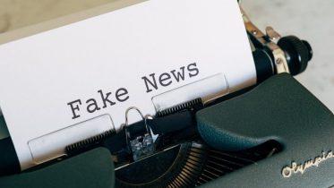 Advarer: Det er let at manipulere AI til at sprede fake news