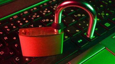 Stort dansk teleselskab advarer mod cyberkriminelle