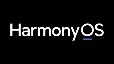 Huawei oppe på 150 millioner HarmonyOS-enheder