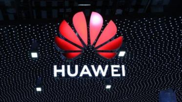 Huawei efter massiv fald i omsætning: Vores mål er at overleve