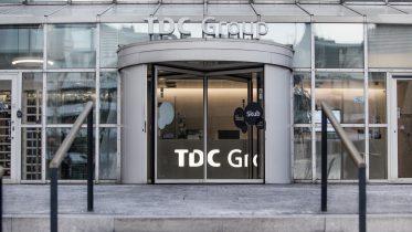 TDC Group vokser med 7.000 nye kunder