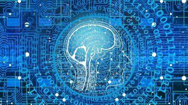 Kunstig intelligens vil forandre børns undervisning
