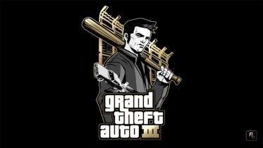 Remastered udgave Grand Theft Auto undervejs – også til mobilen