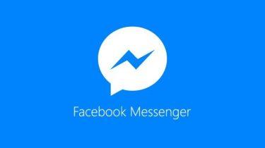 Facebook Messenger får end-to-end kryptering