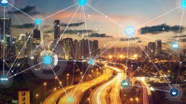 Telenor udbygger sit IoT-net med med nye roamingaftaler