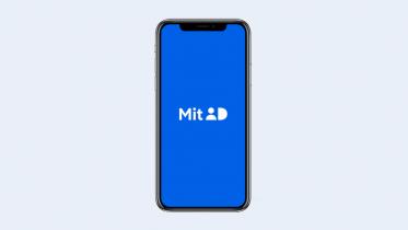 Bliv klar til MitID: Sådan opdaterer du dine ID-oplysninger i NemID