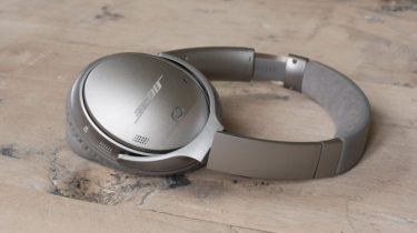 Bose QuietComfort 45 får bedre lyd og batteritid