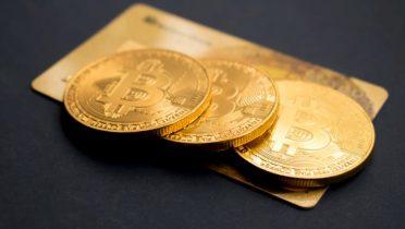 PayPal tager hul på betalinger med bitcoin i Europa