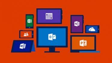 Microsoft hæver priserne på Office 365 erhvervsabonnementet i 2022