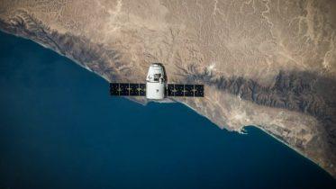 Satellitter kan blive afgørende for nogle IoT-løsninger