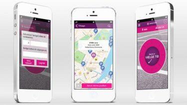 EasyPark politianmeldt for at skjule gebyr i app