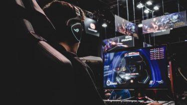 Unity vil slå ned på seksuel chikane og voldstrusler i onlinespil