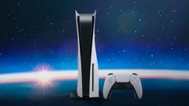Derfor er den nye PlayStation 5-variant dårligere