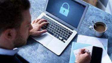 Små virksomheder i farezonen for at dreje nøglen om pga. cyberangreb