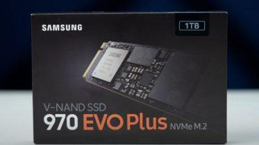 Samsung beskyldt for at lokke til køb med bedre produkter end man får