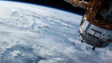 iPhone 13 kan understøtte samtaler og beskeder over satellitter