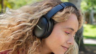 Bose QuietComfort 45– bedre ANC, batteritid og ny Aware Mode
