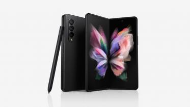 Se priser på de bedste foldbare telefoner