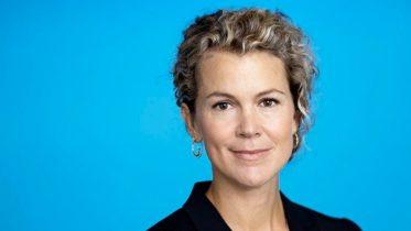 Rikke Juul Rokkedal Therkildsen ny kommunikations- og CSR-chef i Telenor