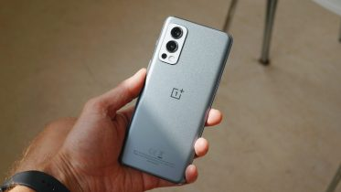 De 5 bedste mobiler til prisen i 2021