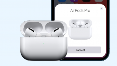 Apple Airpods tager stort dyk i popularitet