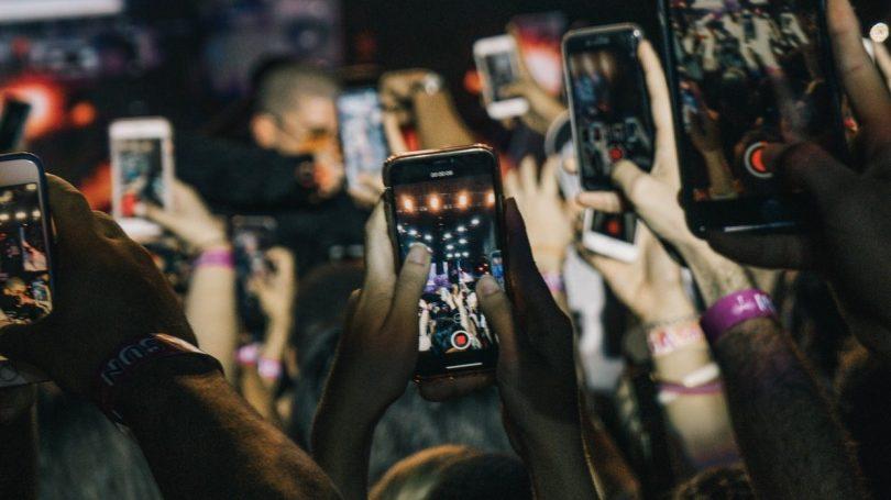 Mobilproducenter svarer EU igen: Kun opdateringer og reservedele i tre år