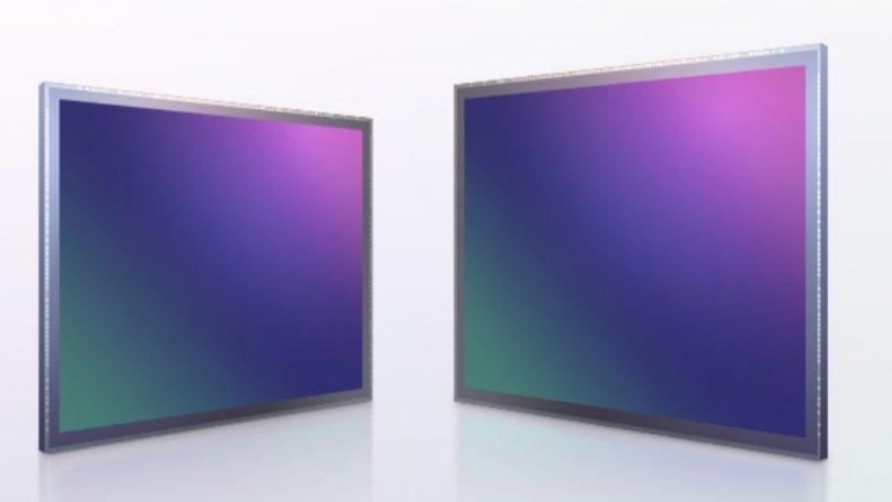 Samsung klar med 200MP kamerasensor til telefoner