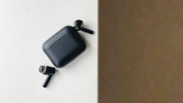 Anmeldelse af Razer Hammerhead Wireless Earbuds (2021)