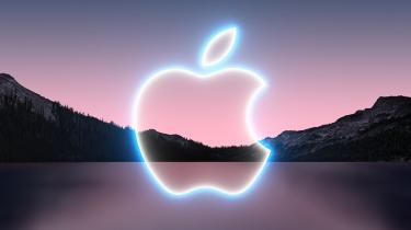 Apple inviterer til iPhone 13 og Watch Series 7 event