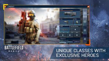 Battlefield Mobile – hvad vi ved om mobilspillet