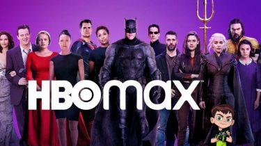 HBO Max klar i Danmark den 26. oktober – men stiger prisen?