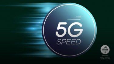 Yousee: mere 5G og mobildata til samme pris