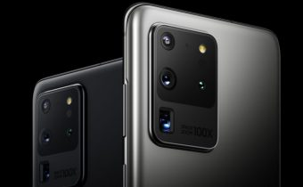 4 fristende tilbud på gode kameratelefoner