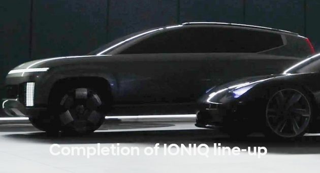 IONIQ 7