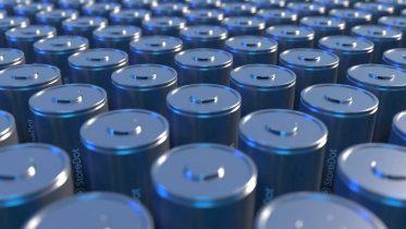 Batteri til elbiler kan lades op på blot ti minutter