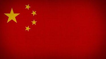 Kinesiske myndigheder forbyder nye spil