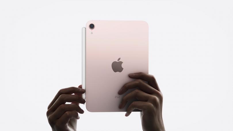 Ny iPad Mini (2021) får stor opgradering og højere pris