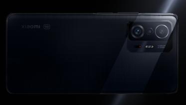 Xiaomi 11T og 11T Pro lanceret – se specifikationer og pris