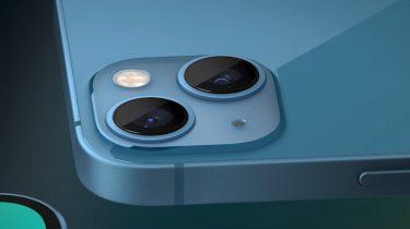 iPhone 13 lancering bekræfter skuffende start på 5G-æraen
