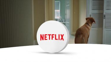 Telia klar med to nye mobilabonnementer med Netflix