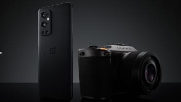 OnePlus 9-serien får kameraopdatering med Hasselblad XPan