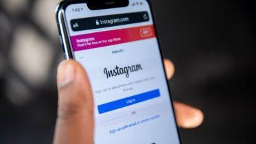 Facebook vidste Instagram kan skade børn og unge
