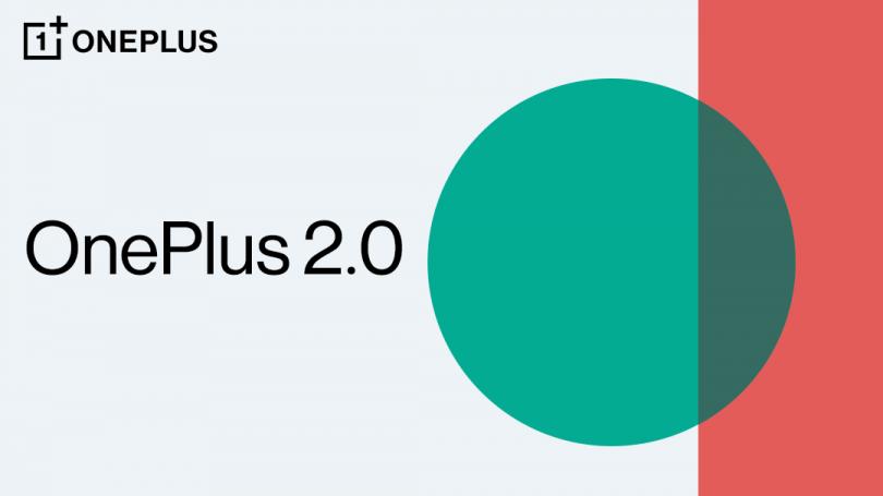 OnePlus slår styresystemerne OxygenOS og ColorOS sammen
