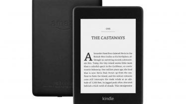 Amazons Paperwhite 5 og Paperwhite 5 Signature Edition lækket