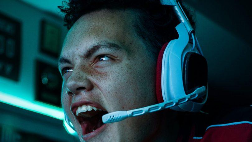 Disse online spil er hårdest ramt af ubehagelig adfærd