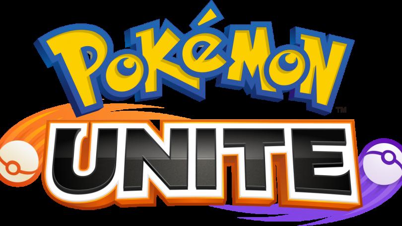 Pokémon Unite er kommet til Android og iPhone