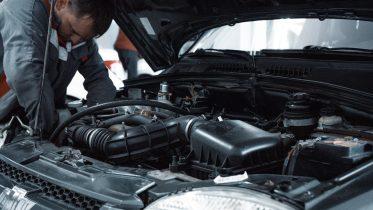 Elbiler er op til 40 procent billigere at vedligeholde